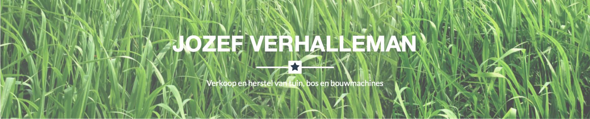 Vendever-Jozef_verhalleman-tuinbouwmachines-Hooglede